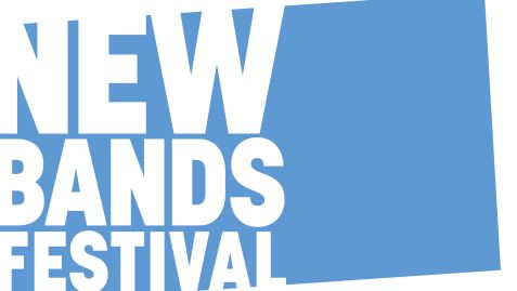 New Bands Festival