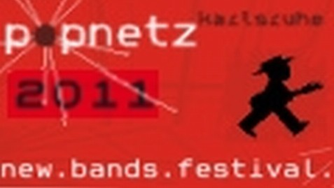 new.bands.festival